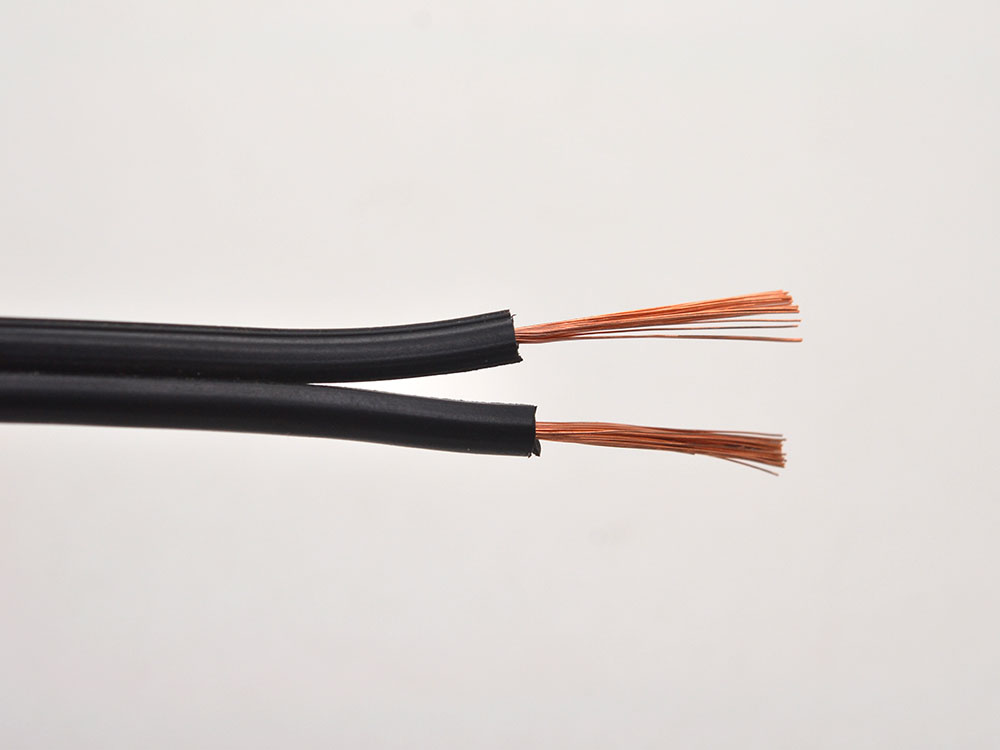 SPT-3 0.824mm2 power cable